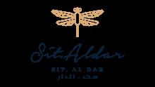 Sit AlDar