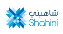 Shahini Cold Store