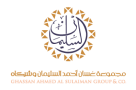Alsulaiman Group