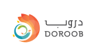 Doroob