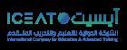 International Company for Education & Advanced Training